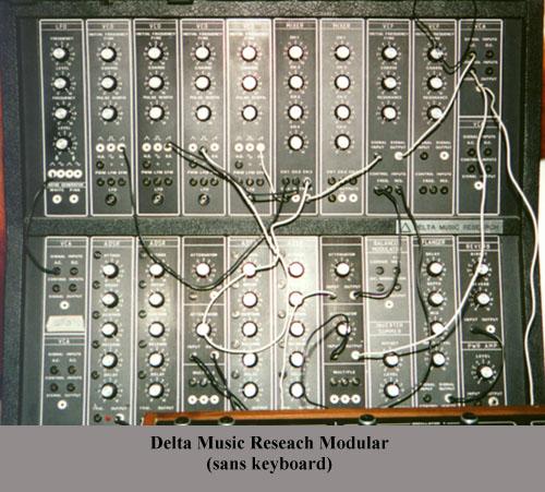 Music Machines: modulars/images